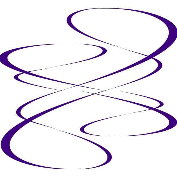 Curved Lines PNG images