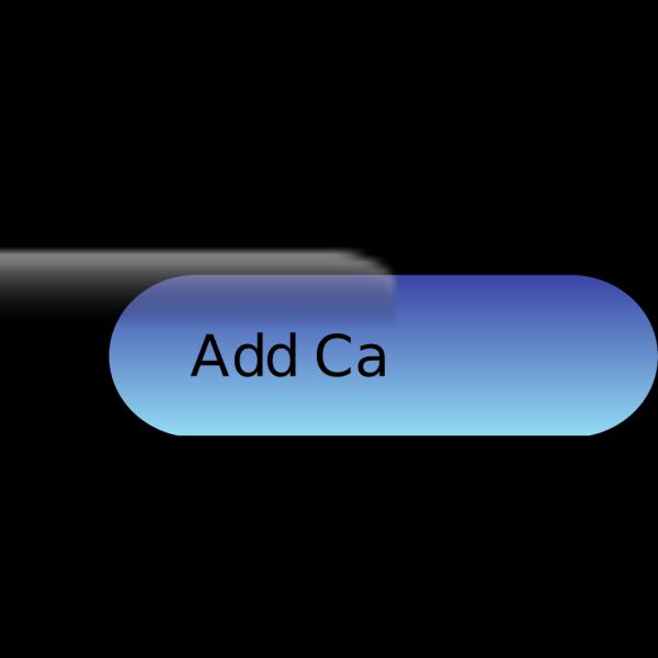 Blur Add PNG Clip art
