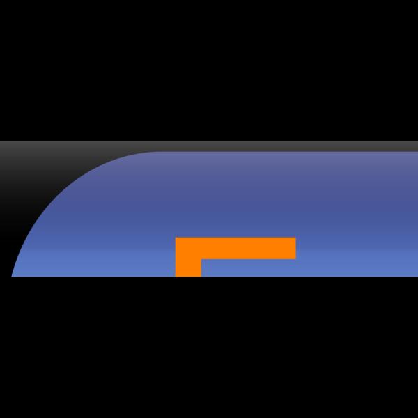 Blur Add New PNG Clip art