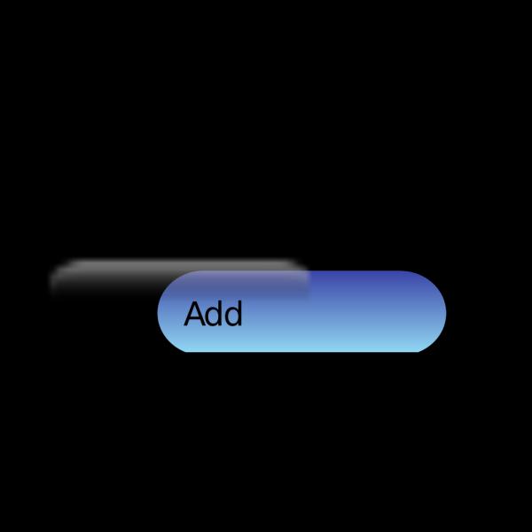 Blur Small PNG Clip art