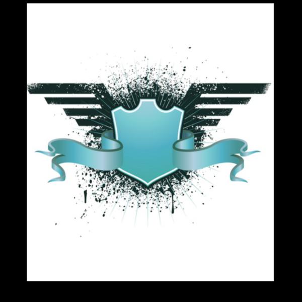 Shield 2 PNG Clip art