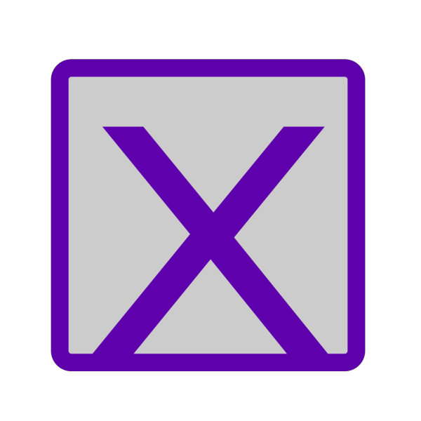 Delete Category PNG images