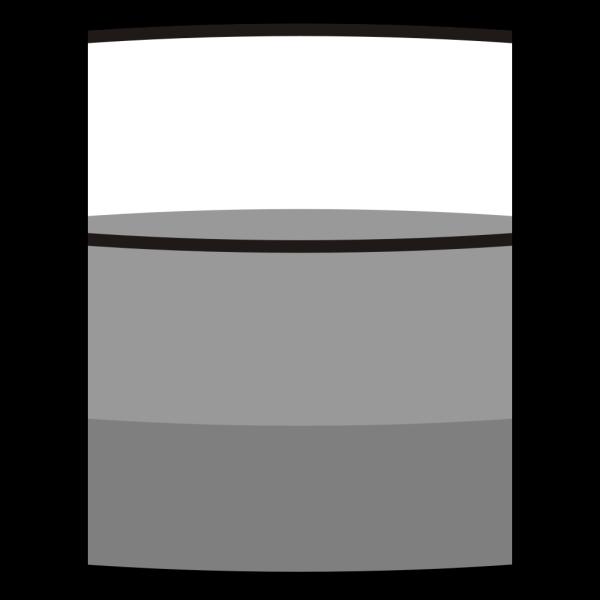 Petri Dish Blue PNG Clip art