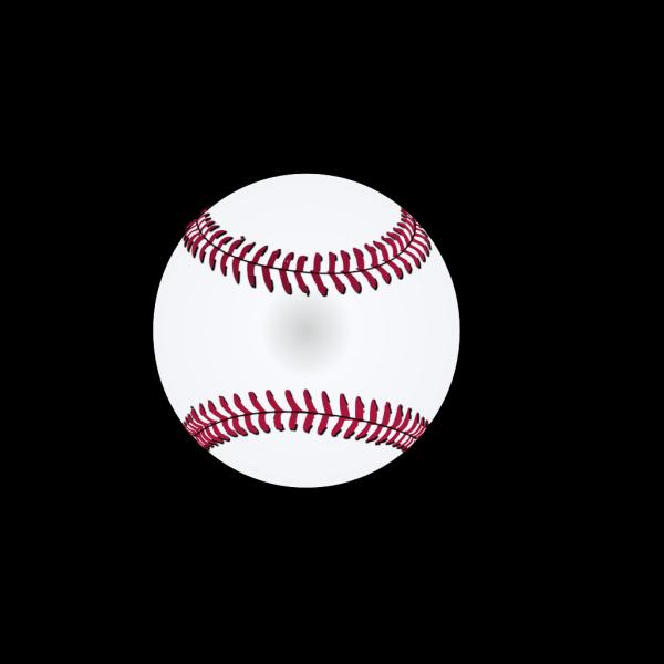 Baseball PNG Clip art
