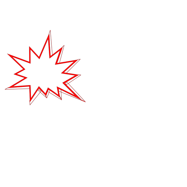 Spite Power Buttons PNG images