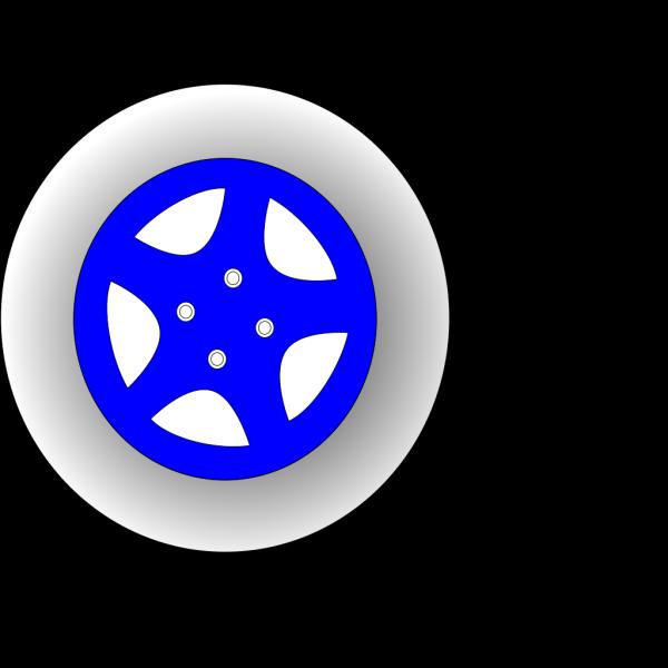 Wheel PNG Clip art
