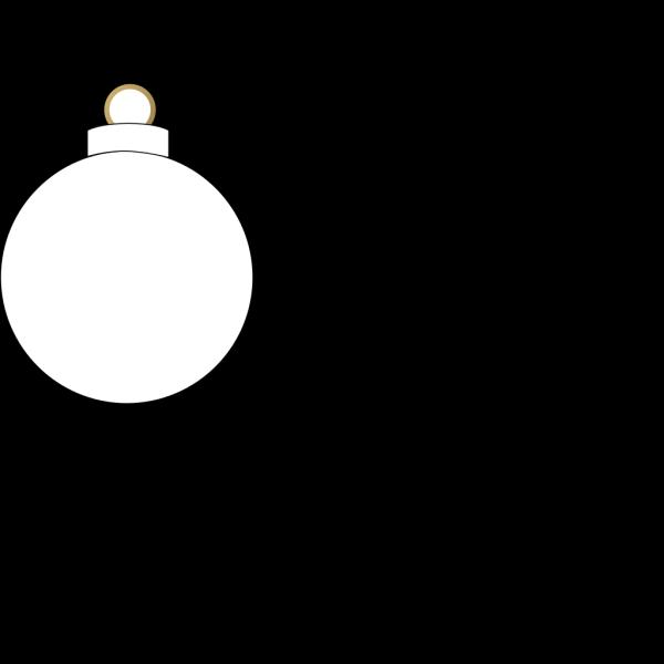 Ornaments PNG Clip art