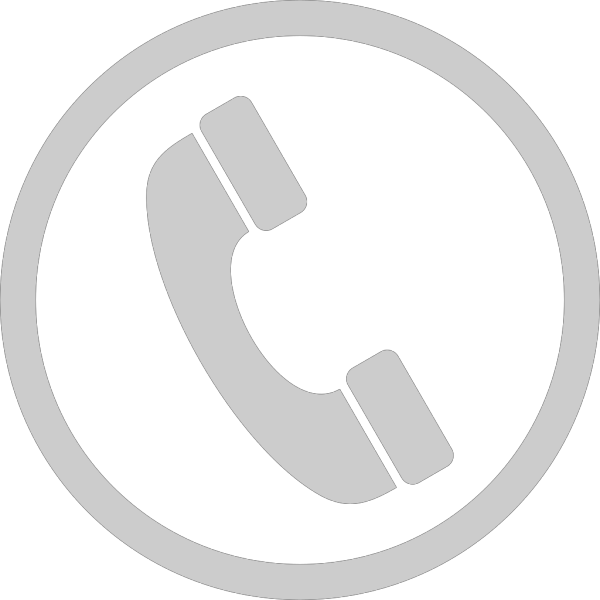 Phone-icon PNG Clip art