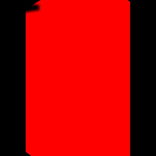 Blue Circle Arrow No Text PNG Clip art