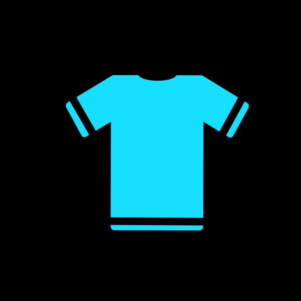 Jerseydesign PNG Clip art