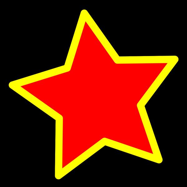 Marian Star PNG Clip art