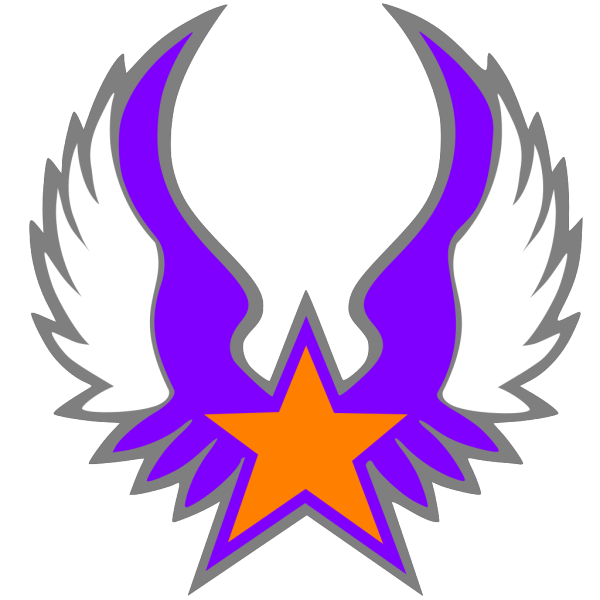 Rock Star PNG Clip art