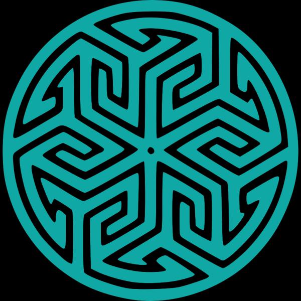 Islamic Art Jo PNG Clip art