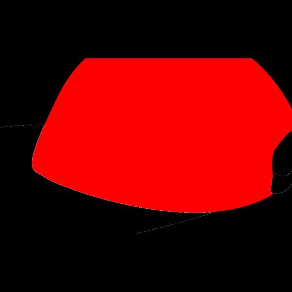 Snapback PNG Clip art