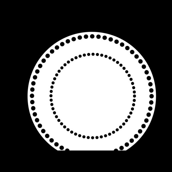 Circle Rope PNG Clip art