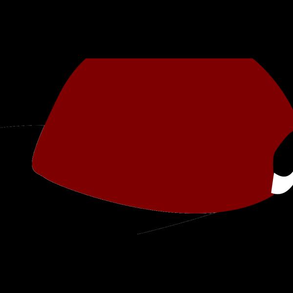 Maroon PNG Clip art