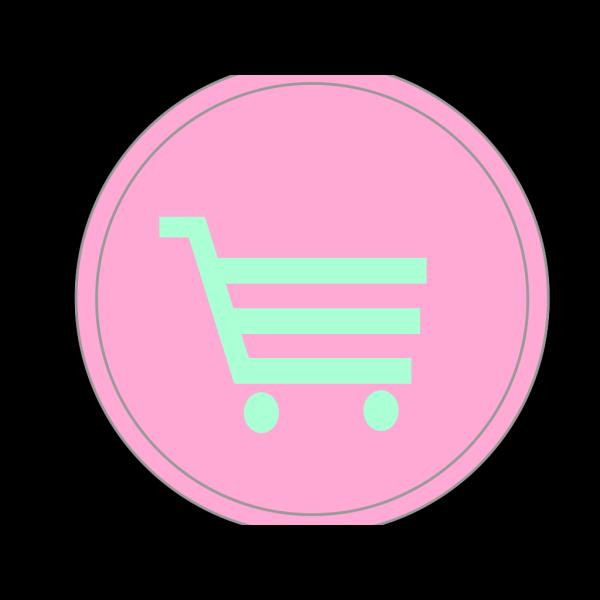 Shop PNG Clip art