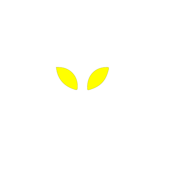 Alien Eyes PNG icons