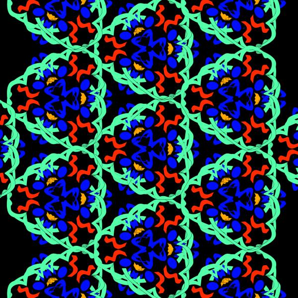 Fold PNG Clip art