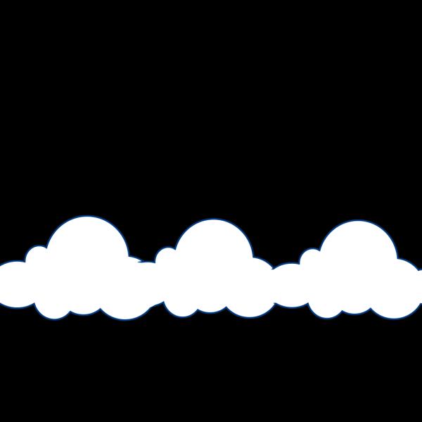 Bcld PNG Clip art