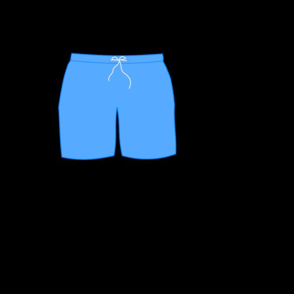 Swim Shorts PNG images