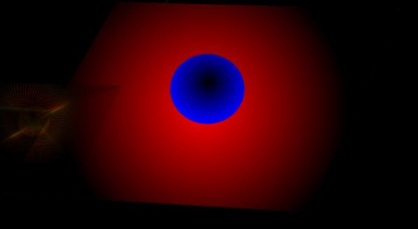 Esfera Con Bisel PNG icons