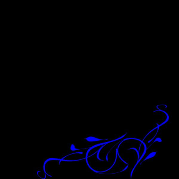 Blue Design PNG Clip art
