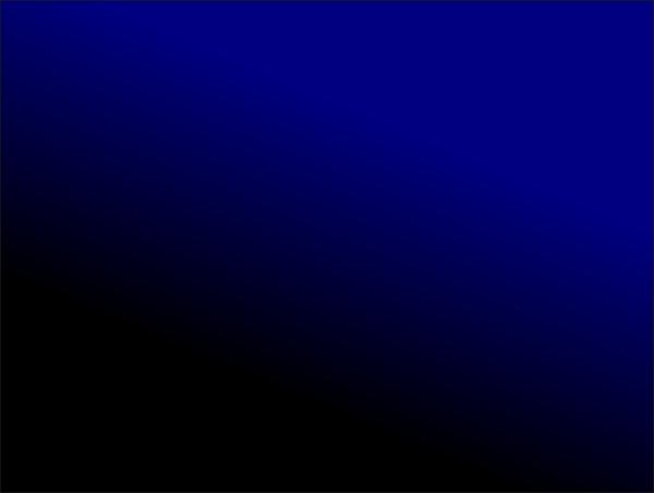 Dark Blue PNG Clip art