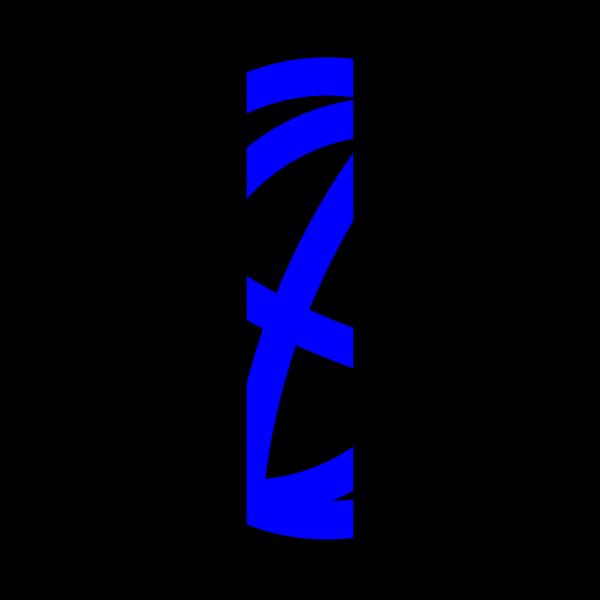 Dark Blue Globe PNG Clip art