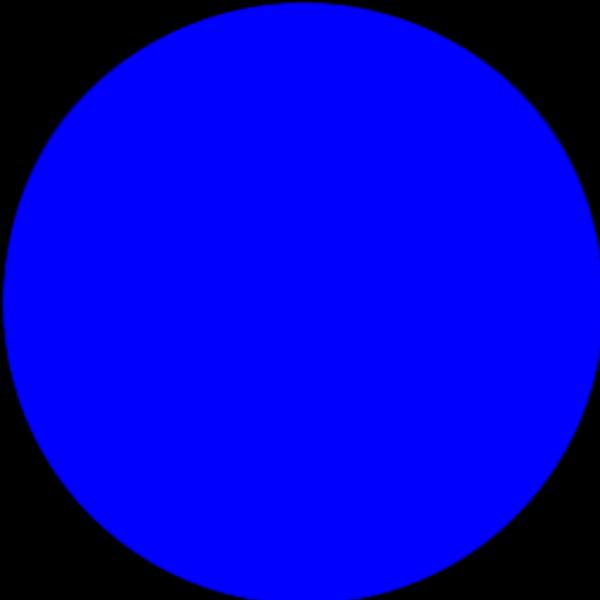 B-hover PNG Clip art
