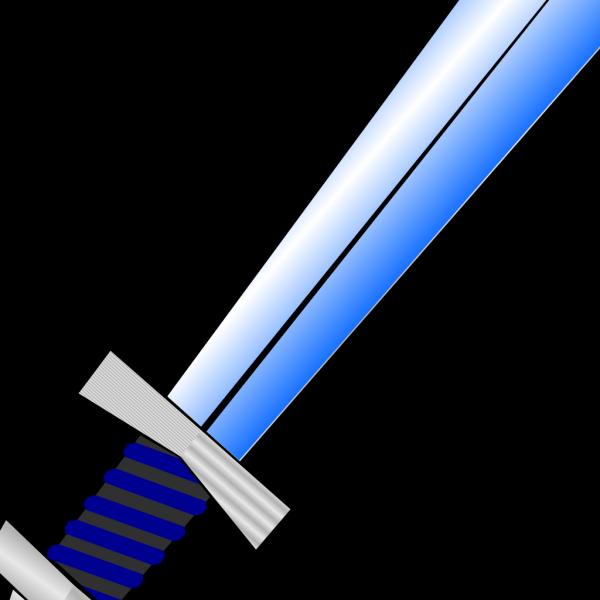 Swords PNG Clip art
