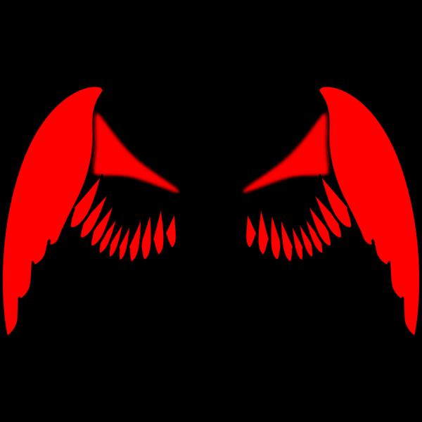 Cross Symbol PNG images