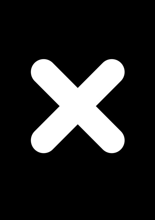 Link PNG Clip art