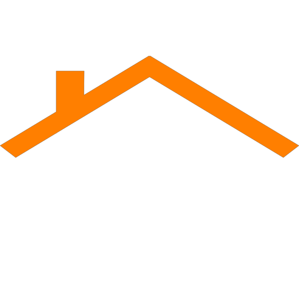 House Roof PNG icons
