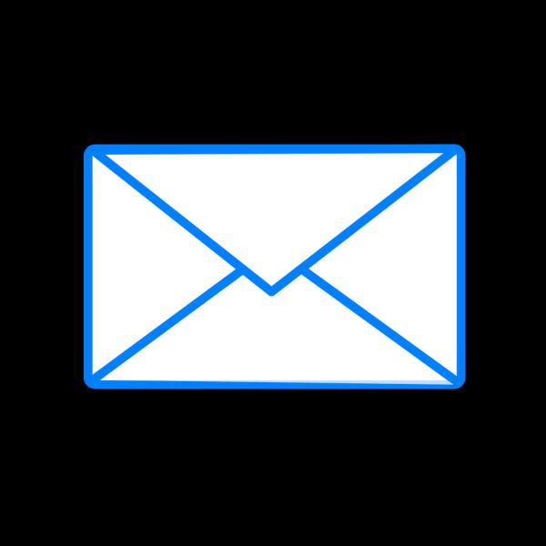 Address PNG Clip art