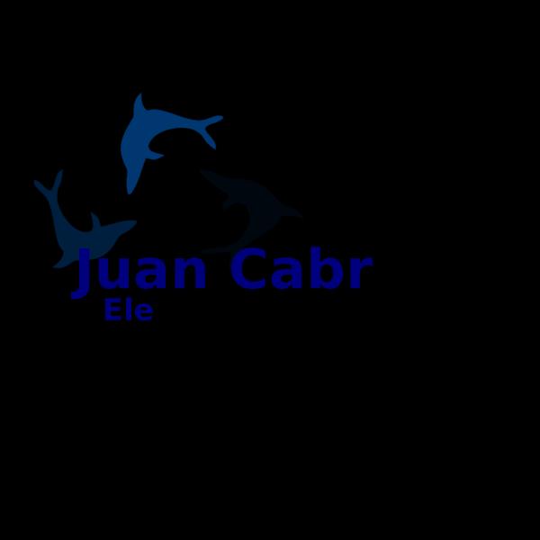 Darker Blue Color  PNG Clip art