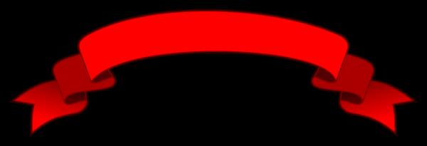 Ribbon PNG Clip art