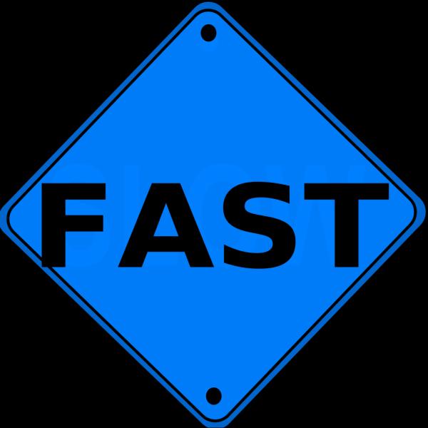 Fast Food Lunch Dinner Ff Menu PNG Clip art
