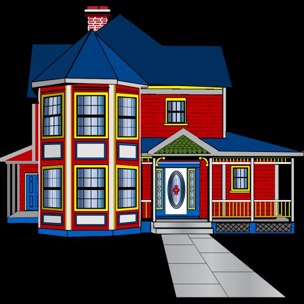 Aabbaart Car Game House #2 PNG Clip art