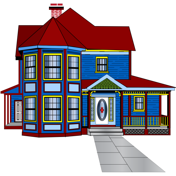Aabbaart Car Game House #a-1 PNG Clip art