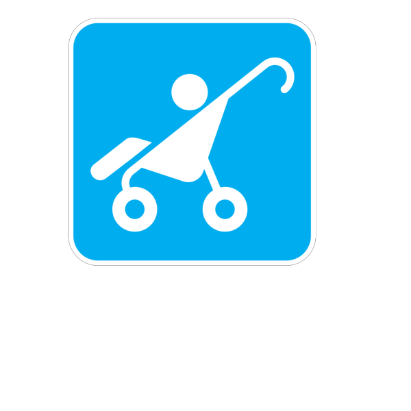 Blue Buggy PNG images