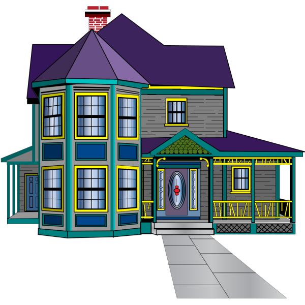 Aabbaart.com Final Mini-car Game House #5 PNG Clip art