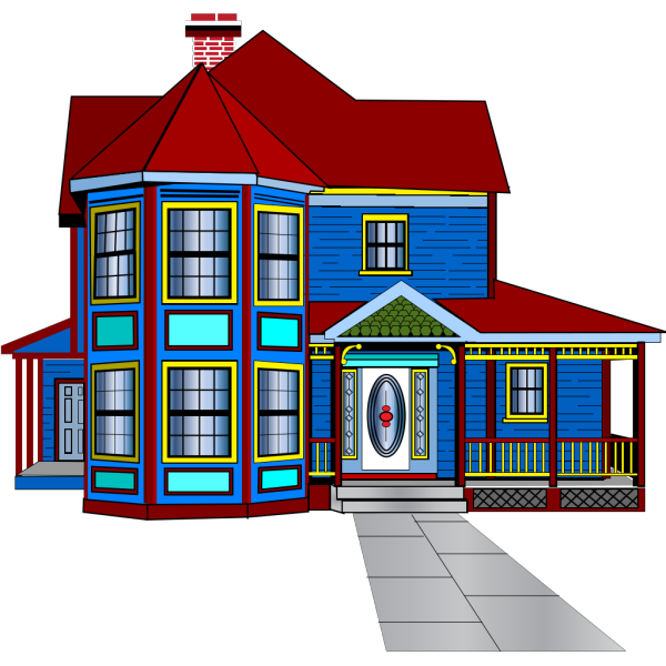 Aabbaart Njoynjersey Mini-car Game House #1 PNG Clip art