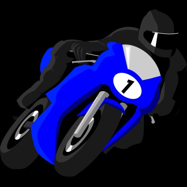 Motorcyclist PNG Clip art