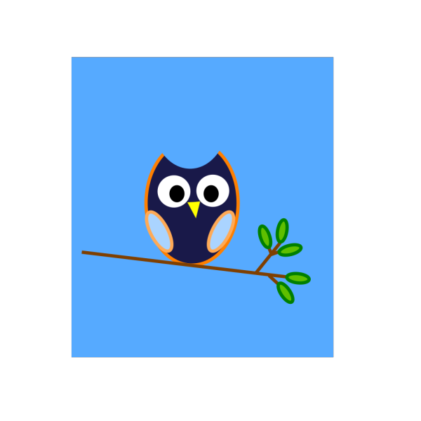 Love You, Owlways PNG Clip art