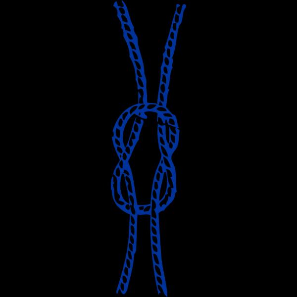 Wedding Knot PNG Clip art