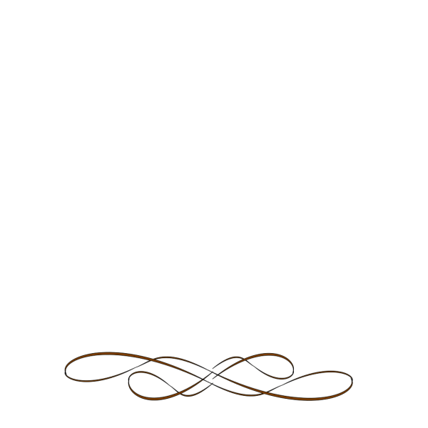 Elegant Greens PNG icon
