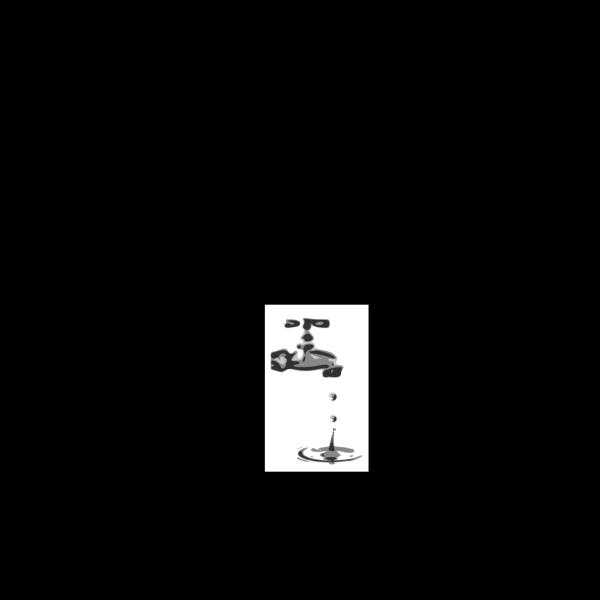 Tapandhandlejam PNG Clip art