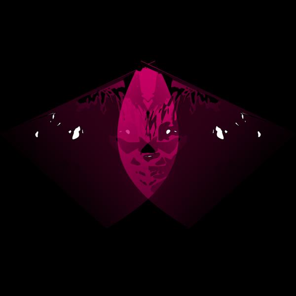 Gestalt PNG Clip art