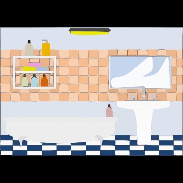 Toilet PNG Clip art